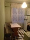 Продам 1-к квартиру, Москва г, проспект Вернадского 99к1 - Фото 4