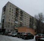 3 комн. квартира в кирпичном доме, ул. Республики, 94, р-н Драмтеатра