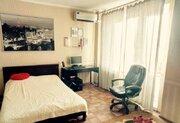 Объект 546376, Купить квартиру в Таганроге по недорогой цене, ID объекта - 323056545 - Фото 4