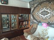 3 комнатная квартира Комсомольский поселок