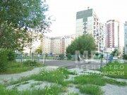 Объект 594897, Купить квартиру в Челябинске по недорогой цене, ID объекта - 329486272 - Фото 1