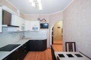 Продам 2-комн. кв. 64 кв.м. Тюмень, Широтная, Купить квартиру в Тюмени по недорогой цене, ID объекта - 329642482 - Фото 2