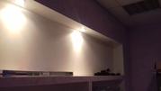 Продам нежилое помещение - магазин в Базарном Карабулаке Саратовской - Фото 5