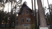 Продажа дома, Кудряшовский, Новосибирский район, Ул. Тенистая - Фото 4