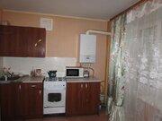 1 комнатная квартира Касимовское шоссе, Кальное - Фото 2