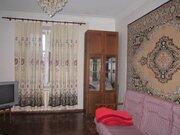 Продажа квартир в Алексине