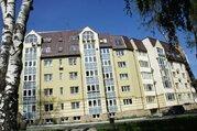 Сдается 2-комнатная квартира на ул. Рощинская 61, Аренда квартир в Екатеринбурге, ID объекта - 319518638 - Фото 11