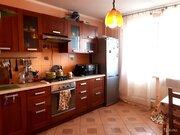 Продам 3-к квартиру в элитном доме, Серпухов, Осенняя, 7б, 6,35млн - Фото 2