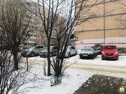 Продажа квартиры, Хотьково, Сергиево-Посадский район, Ул. Жуковского - Фото 3