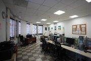 Коммерческая недвижимость, ул. Белинского, д.32, Аренда офисов в Екатеринбурге, ID объекта - 601472800 - Фото 9