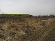 Продается земельный участок, Крюково, 10 сот - Фото 2