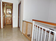 Вилла в Беникасиме Гран авенида, Продажа домов и коттеджей Кастельон, Испания, ID объекта - 503456201 - Фото 8