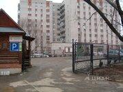 Продажа участка, Ижевск, Ул. Буммашевская