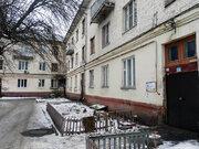 Продается комната с ок в 3-комнатной квартире, ул. Дружбы, Купить комнату в квартире Пензы недорого, ID объекта - 700794934 - Фото 1
