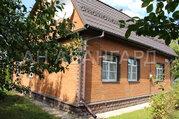 Комфортабельный жилой дом в с. Детчино - Фото 3
