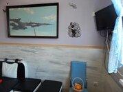 Адлер - ул. Ленина 2 уровня 102кв.м., Купить квартиру в Сочи по недорогой цене, ID объекта - 321582815 - Фото 12