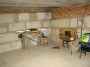 3х уровневый кирпичный гараж в г. Пушкино, Аренда гаражей в Пушкино, ID объекта - 400041371 - Фото 6