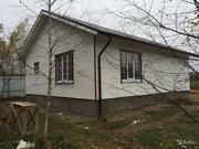 Продам дом 1-этажный дом 90 м2 (пеноблоки) на участке 6 сот - Фото 5