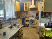 Продажа квартиры, Светлогорское, Абинский район, Ленина улица - Фото 1