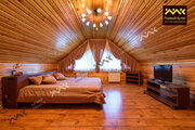 Продается дом, Сосново п, Мичуринская - Фото 3