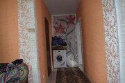 Дом в Среднесибирском - Фото 3