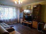 Отличная 3-х комнатная квартира в Пушкино - Фото 1