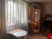 Продажа квартиры, Ижевск, Пятницкая улица