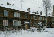 2-комнатная квартира в Архангельске на ул.Энтузиастов - Фото 4