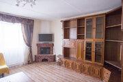 Продам 2- комнатную квартиру в Брагино, 4-й Норский переулок д.1, дому .