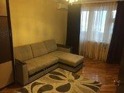 Сдается квартира на Советской, 221а, Аренда квартир в Искитиме, ID объекта - 323364853 - Фото 3
