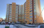 3-к кв. Челябинская область, Челябинск Новороссийская ул, 17б (83.88 .