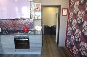 Продается 1-комнатная квартира, 4-ая Линия, Купить квартиру в Саратове по недорогой цене, ID объекта - 322190801 - Фото 13