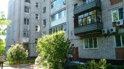 Продам однокомнатную квартиру, ул. Калараша, 10 - Фото 1