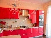 12 500 000 Руб., Продается 3 к.кв. в Центре, Купить квартиру в Таганроге по недорогой цене, ID объекта - 319586605 - Фото 2
