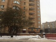 3-к квартира, 81 м - Фото 2