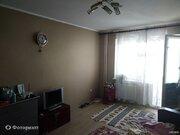 Квартира 1-комнатная Саратов, Солнечный 2, ул им Батавина П.Ф. - Фото 1
