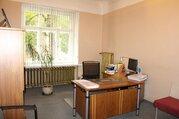 195 000 €, Продажа квартиры, Blaumaa iela, Купить квартиру Рига, Латвия по недорогой цене, ID объекта - 313234591 - Фото 4