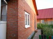 2 150 000 Руб., Продаю благоустроенный дом на 14 -й Амурской, Продажа домов и коттеджей в Омске, ID объекта - 502748590 - Фото 26