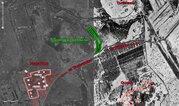 3,4 Га промышленные земли Пригорское Смоленская область - Фото 1