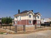 Продажа дома, м. Теплый стан, Деревня Сенькино-Секерино - Фото 2