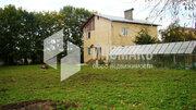 Продается дом в д.Кузнецово
