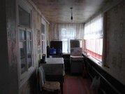 Продажа дома, Красный Куток, Борисовский район, Ул. Октябрьская - Фото 3