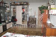 6 200 000 Руб., Продаем большую, светлую, теплую 3 -х комнатную квартиру в г.Подольск., Купить квартиру в Подольске по недорогой цене, ID объекта - 313514158 - Фото 9