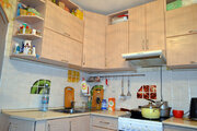 Продаю двухкомнатную квартиру, Продажа квартир в Новоалтайске, ID объекта - 333256653 - Фото 11
