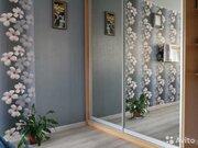 3 600 000 Руб., 3х комн с ремонт и мебелью., Купить квартиру в Смоленске по недорогой цене, ID объекта - 320171127 - Фото 21