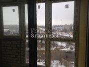 Горького ул. 133 - Фото 4