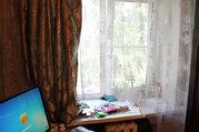 Владимир, Полины Осипенко ул, д.4, 2-комнатная квартира на продажу - Фото 5