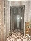Квартира, Мурманск, Шевченко, Купить квартиру в Мурманске по недорогой цене, ID объекта - 322458997 - Фото 12
