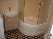 Продажа квартиры, Купить квартиру Рига, Латвия по недорогой цене, ID объекта - 313154410 - Фото 5