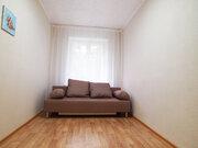 Купи 3 комнатную квартиру после ремонта в 10 минутах от метро Выхино - Фото 2